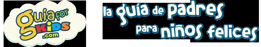 La guía de padres para niños felices