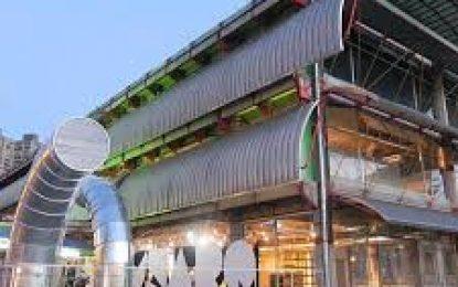 Aprende el arte del diseño arquitectónico en el Museo Nacional de Arquitectura en Caracas