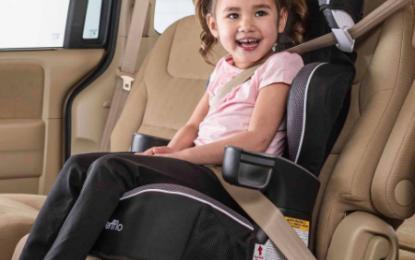 3 juegos para mantener a tus hijos tranquilos en el auto