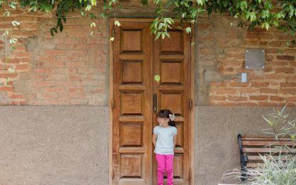 De paseo por la Hacienda La Trinidad Parque Cultural