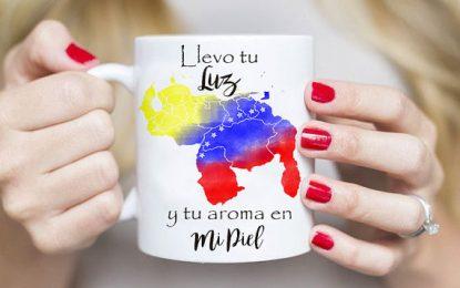 19 VERDADES SOBRE CRIAR A TUS HIJOS EN VENEZUELA